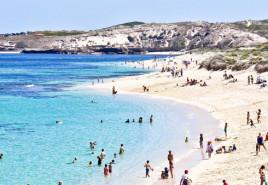 Prevelly-beach