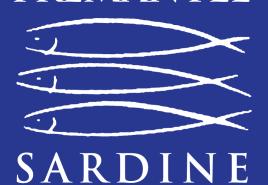 fremantlesardine_logo
