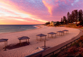 BM_CTS10-Cottesloe-Beach